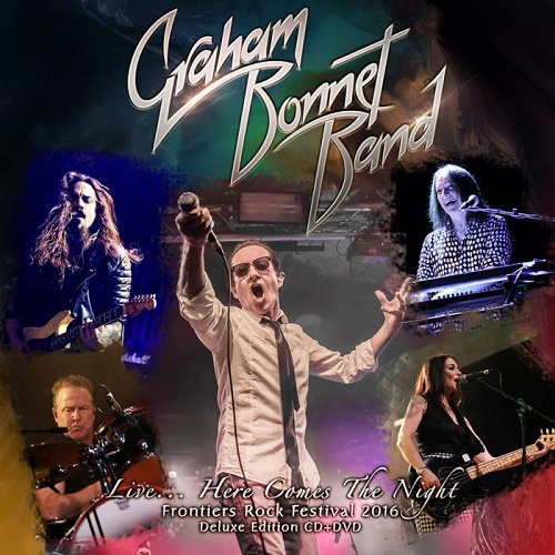 graham bonnet500 live here comes the night 2017 700x700