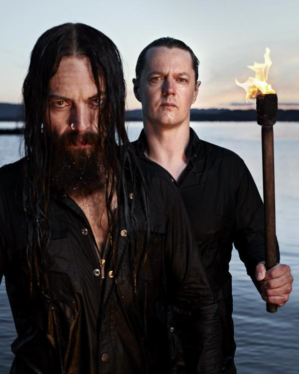 K800 MV SATYRICON 1707 0113