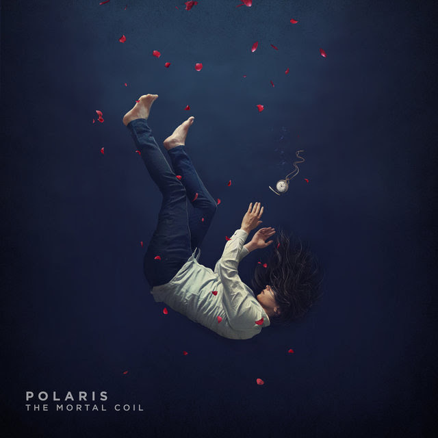 polaris album