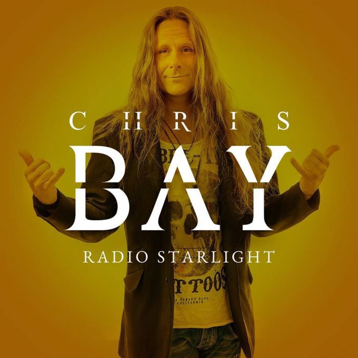 chris bay 2017 700x700
