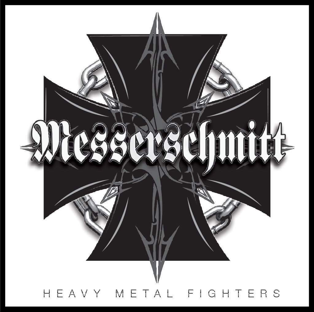 cover heavy meteal fighters
