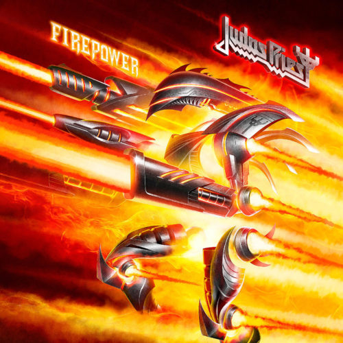 judas priest firepower artwork 2018 500x500