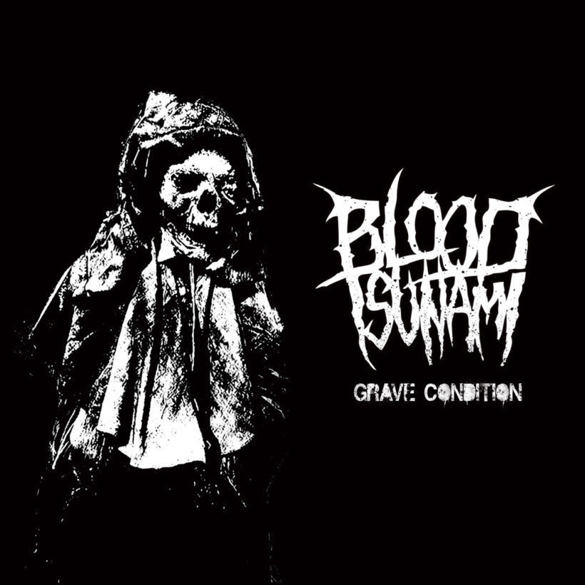blood tsunami cover 820x820