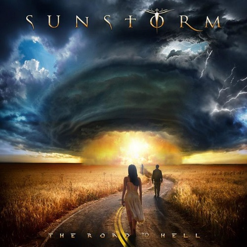 sunstorm500 the road to hell 2018 700x700