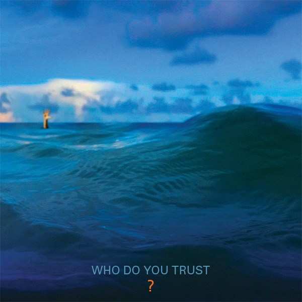 papa roach cover copertina who do you trust album foto