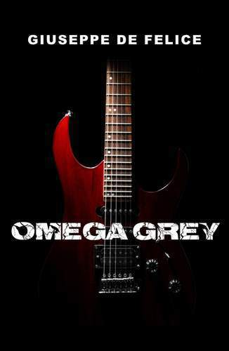 omega grey cover s