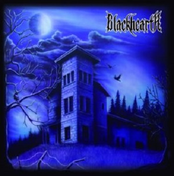 2) blackhearth cover 295x300