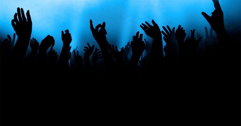 Napalm Death: svelati titolo e data di pubblicazione del nuovo album
