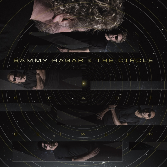 sammyhagarcirclespacebetweencd