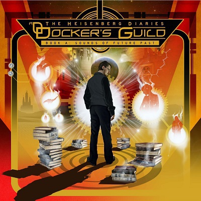 dockers guild thd book a cover batch 2 2015