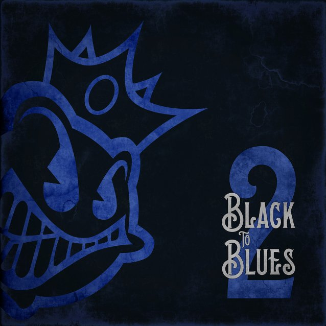 blackstonecherryblues2cover