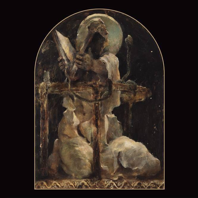 Behemoth Online Il Videoclip Di Ora Pro Nobis Lucifer