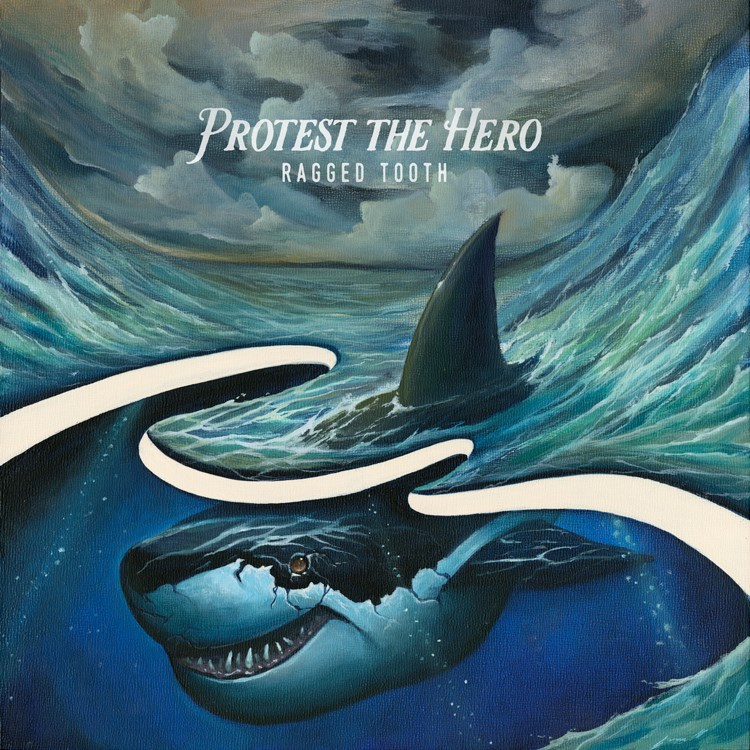 protestthehero raggedtooth