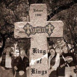 King of Kings 20Th Anniversary Edition Cd+Dvd
