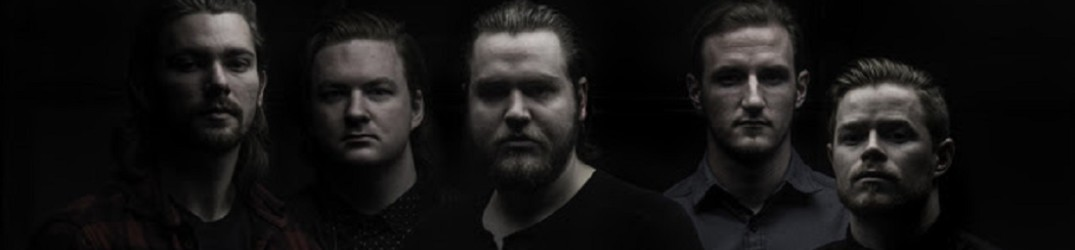 Wage War:  disponibile il nuovo singolo 'Witness'