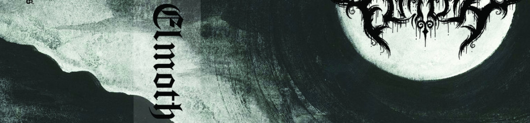 "Nan Elmoth: in streaming completo il nuovo album ""Void Serpent"""