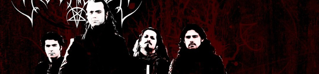 "Moonspell: online in streaming completo ""1755"""