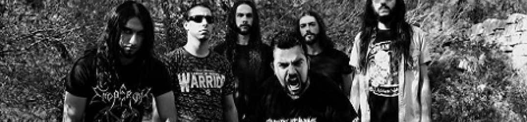 Chaotic Remains: guarda l'official lyric video di 'Prophecy of the Fallen'