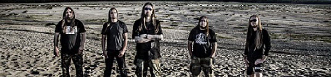 Horrorscope: online il video ufficiale di 'Chaos Approved'