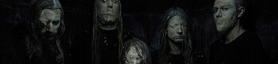 "Alkaloid: in arrivo la ristampa di ""The Malkuth Grimoire"""
