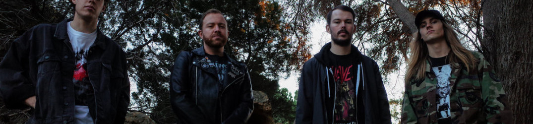 Unravel: online il video ufficiale di 'Fostering the Festering Spawn' e debut in uscita