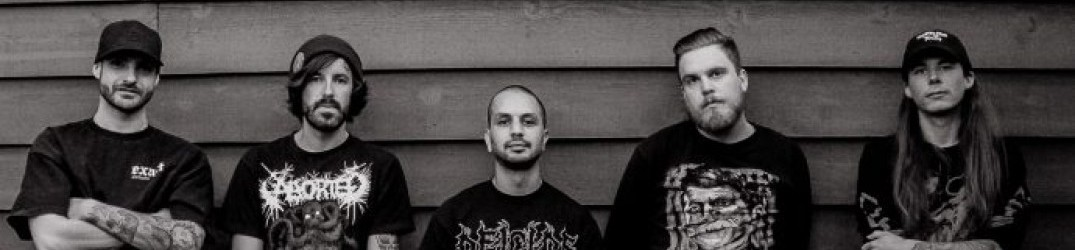 "Slumlord: il nuovo album ""Preview of Hell"" in streaming integrale"