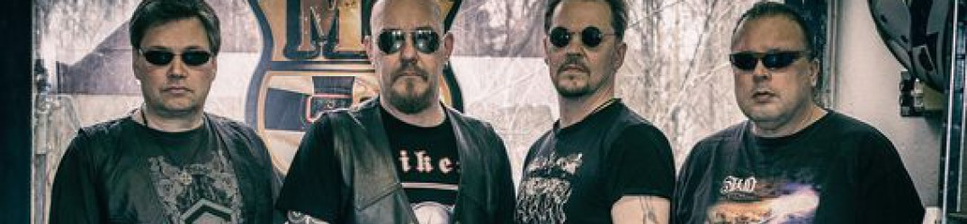 Stud: online il video ufficiale di 'Circle of Lies'