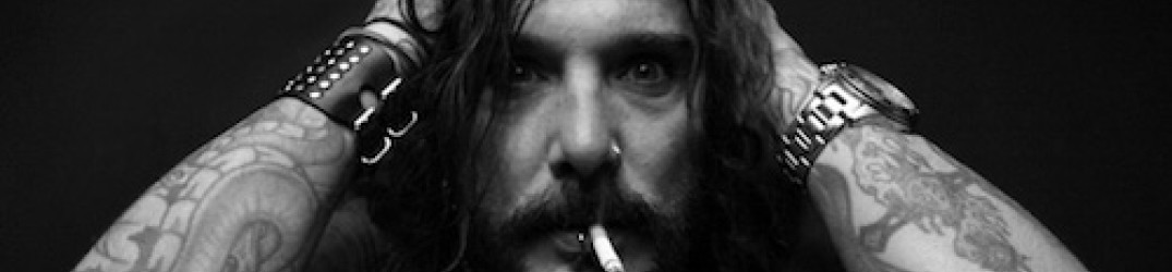 Intervista The Dead Daisies (John Corabi)
