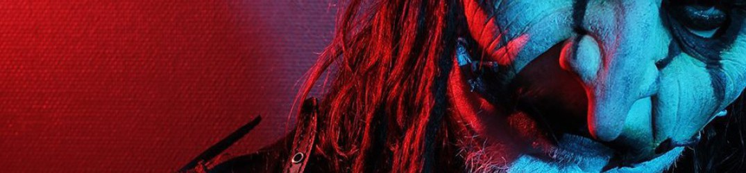 Intervista Mortiis