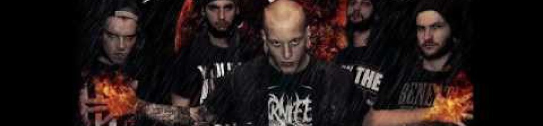 "Obliterate: il nuovo ""Impending Death"" in full streaming"