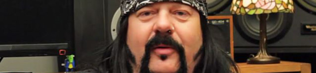 "Pantera, Hellyeah: morto il batterista Vincent Paul ""Vinnie Paul"" Abbott"