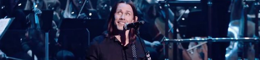 Alter Bridge: ecco il trailer di 'Live at the Royal Albert Hall'