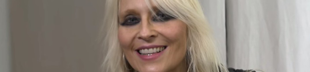 "Doro: nella ""Hall Of Heavy Metal History"", trailer #3 di ""Forever Warriors, Forever United"" online"