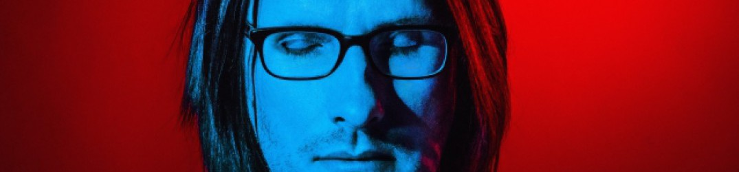 "Steven Wilson: a novembre esce ""Home Invasion: In Concert At The Royal Albert Hall"""