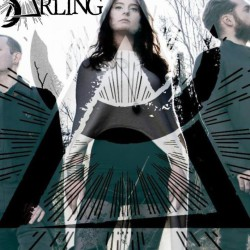 Cellar Darling @ Dagda Live Club - Retorbido (PV)
