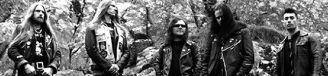 Third Storm: ascolta la nuova song 'As the Stars Watched the Birth of Eternity'