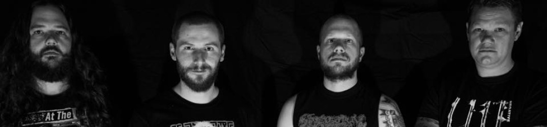 Khemmis: pubblicato il video guitar playthrough di 'Flesh to Nothing'
