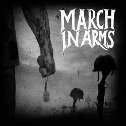 March in Arms