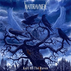 Kult of the Raven