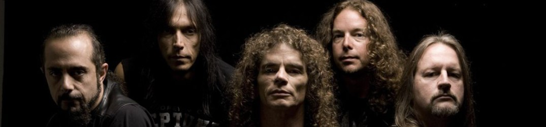 "Overkill: pubblicata la quinta parte del documentario ""Welcome to the Garden States"""