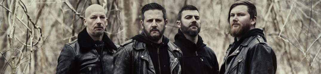 "Misery Index: il nuovo album ""Rituals of Power"" in streaming completo"
