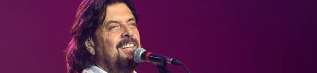 "Alan Parsons: il video clip di 'I Can't Get There from Here' dal nuovo album ""The Secret"""