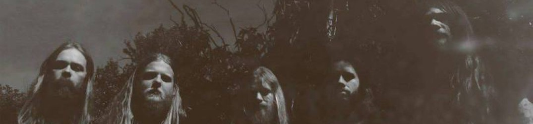 "Numenorean: lo streaming completo del nuovo album ""Adore"""
