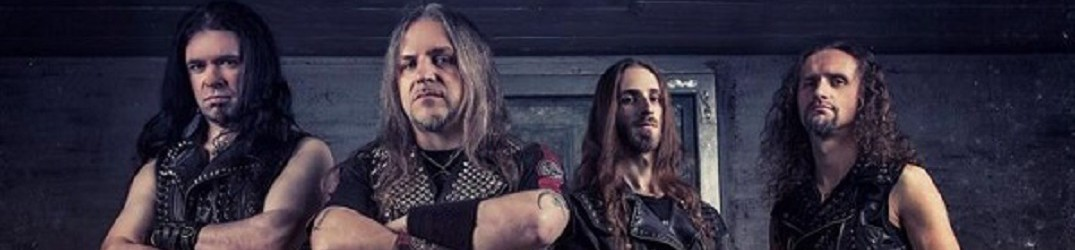 "Vader: nuova song da ""The Empire"""