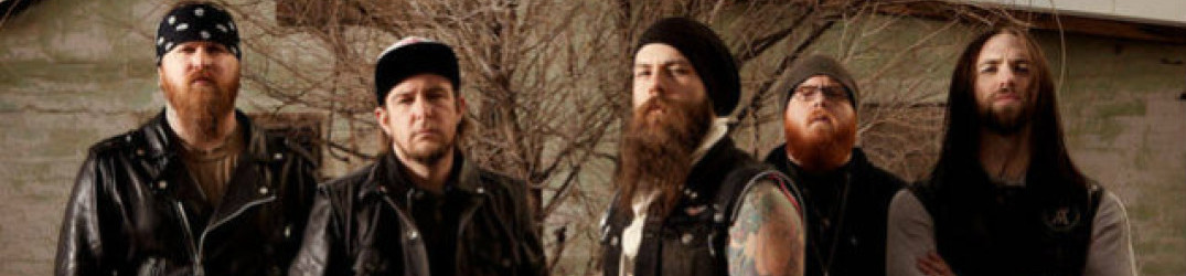 Demon Hunter: pubblicato il music video per la song 'More Than Bones'