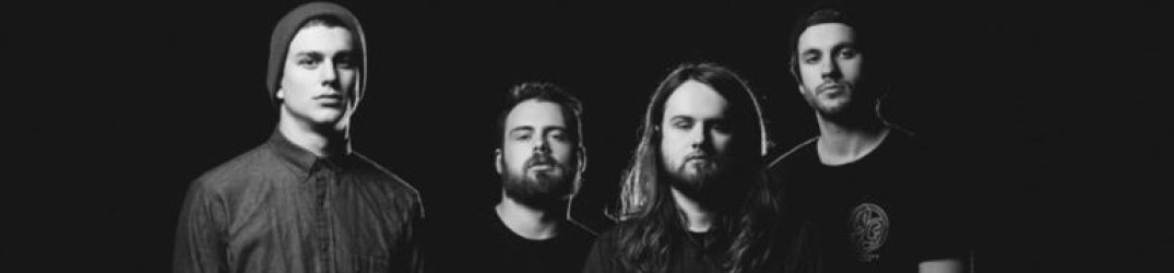 Fit For A King: il videoclip ufficiale di 'When Everything Means Nothing'