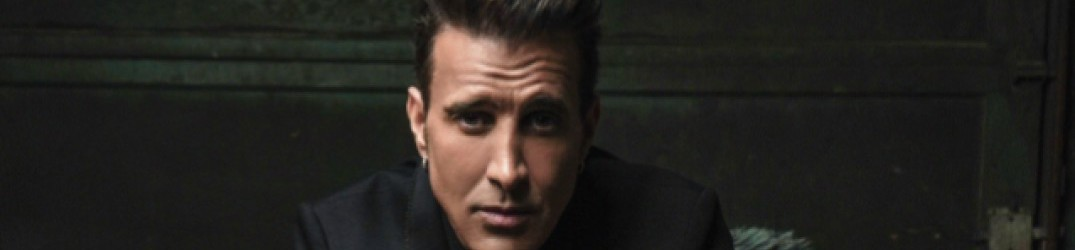 "Scott Stapp (ex-Creed): pubblicato 'Name', singolo dal nuovo album ""The Space Between the Shadows"""