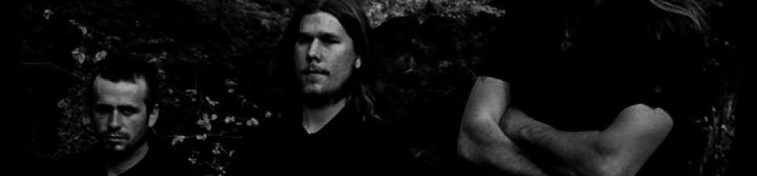 "Aeon Winds: online 'Beyond All Empty Places', dal prossimo album ""Stormveiled"" su Avantgarde Music"