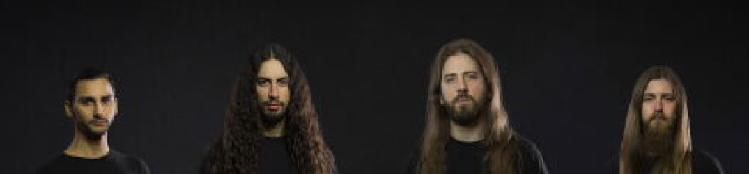 Beyond Creation: online il nuovo video 'The Afterlife'
