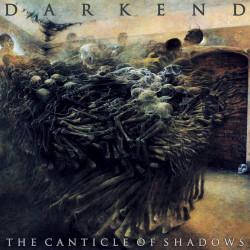 The Canticle of Shadows